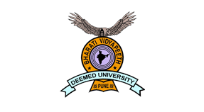 Bharati Vidyapeeth (Deemed to be University)